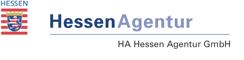 HessenAgentur