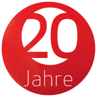 20 Jahre Science4Life