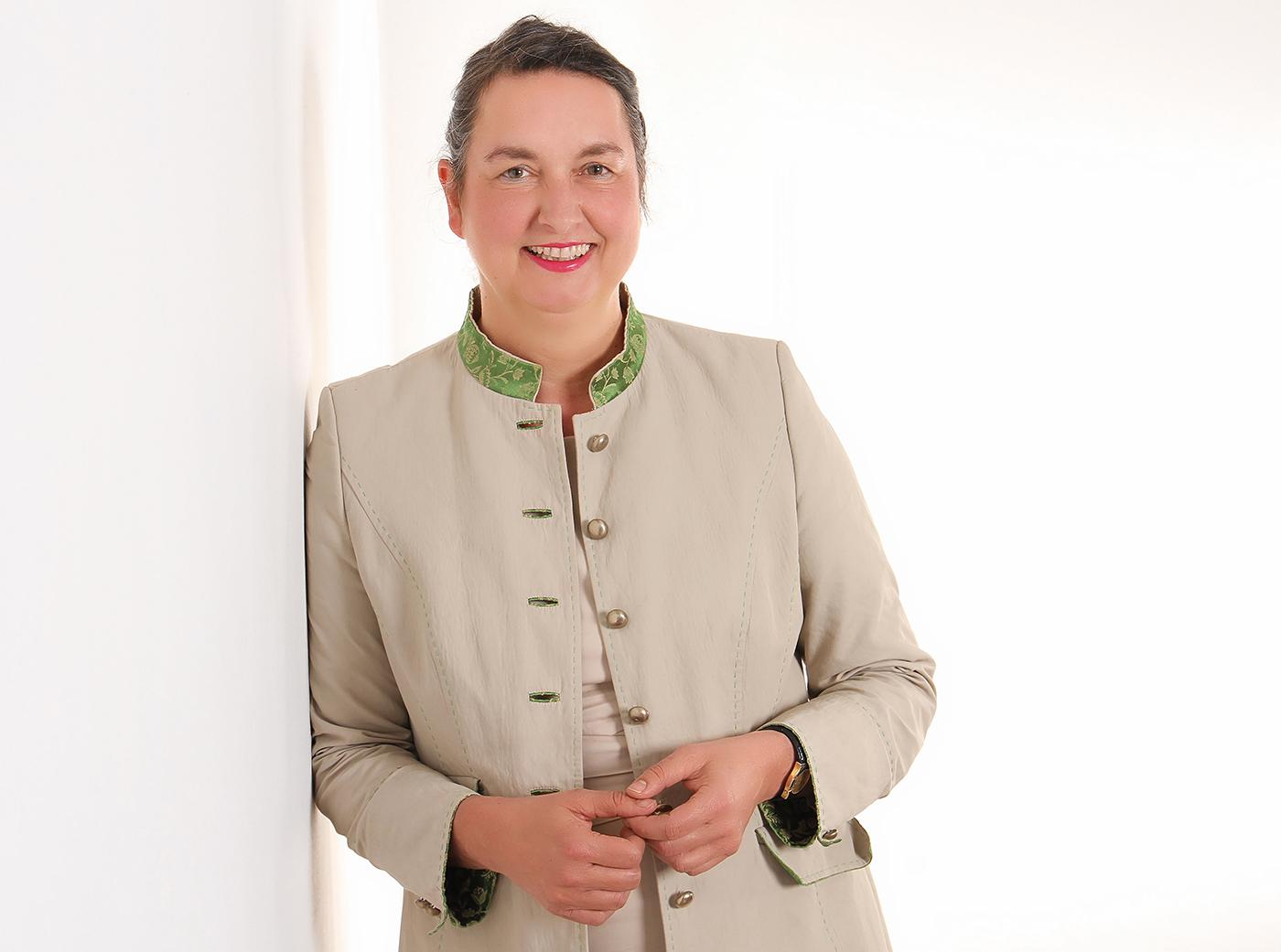 Dr. Merle Arnika Fuchs, Science4Life-Expertin für Business Development und komplexe Finanzierungen_300dpi
