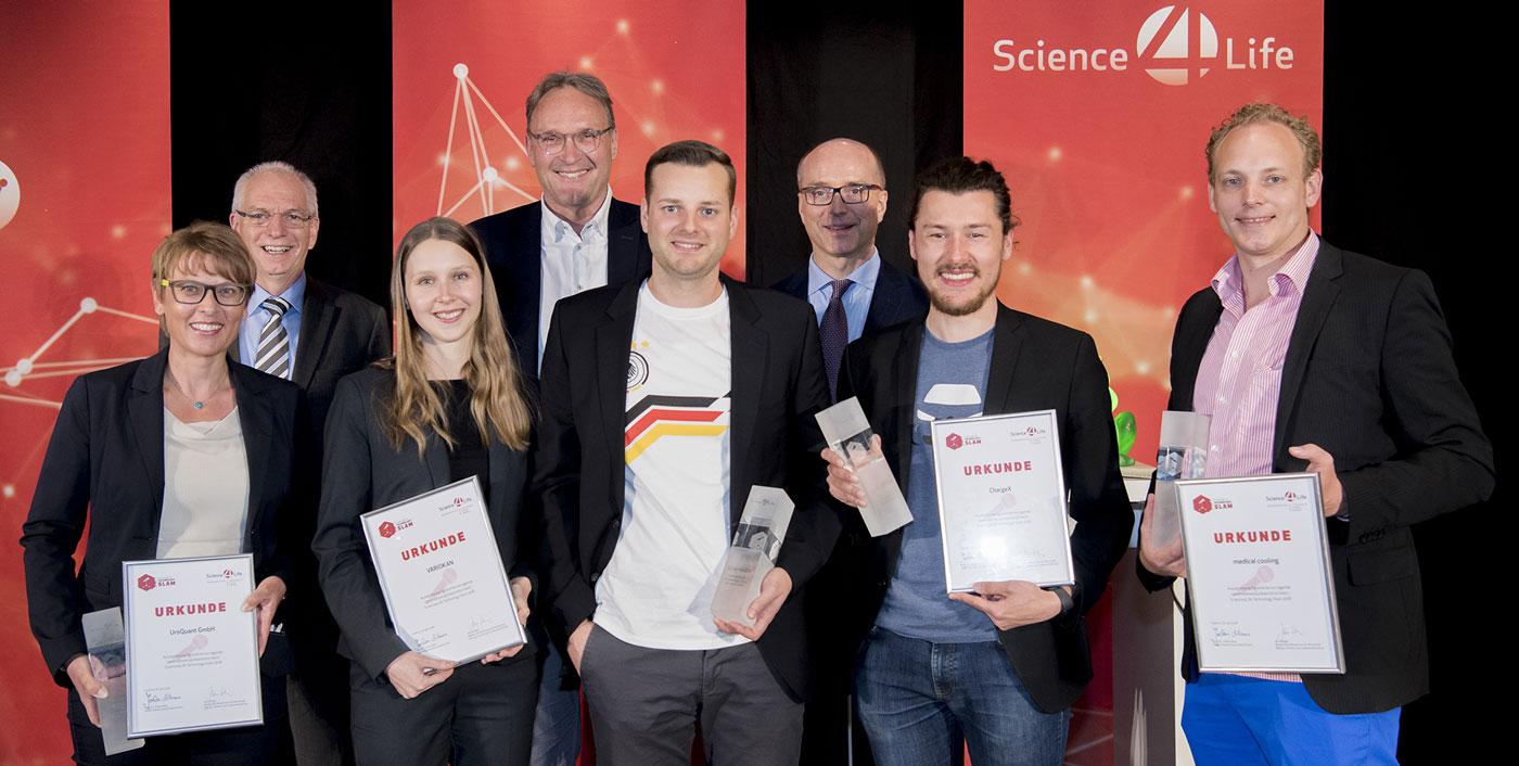 Header_Science_4Life_Technology_Slam_Gewinner