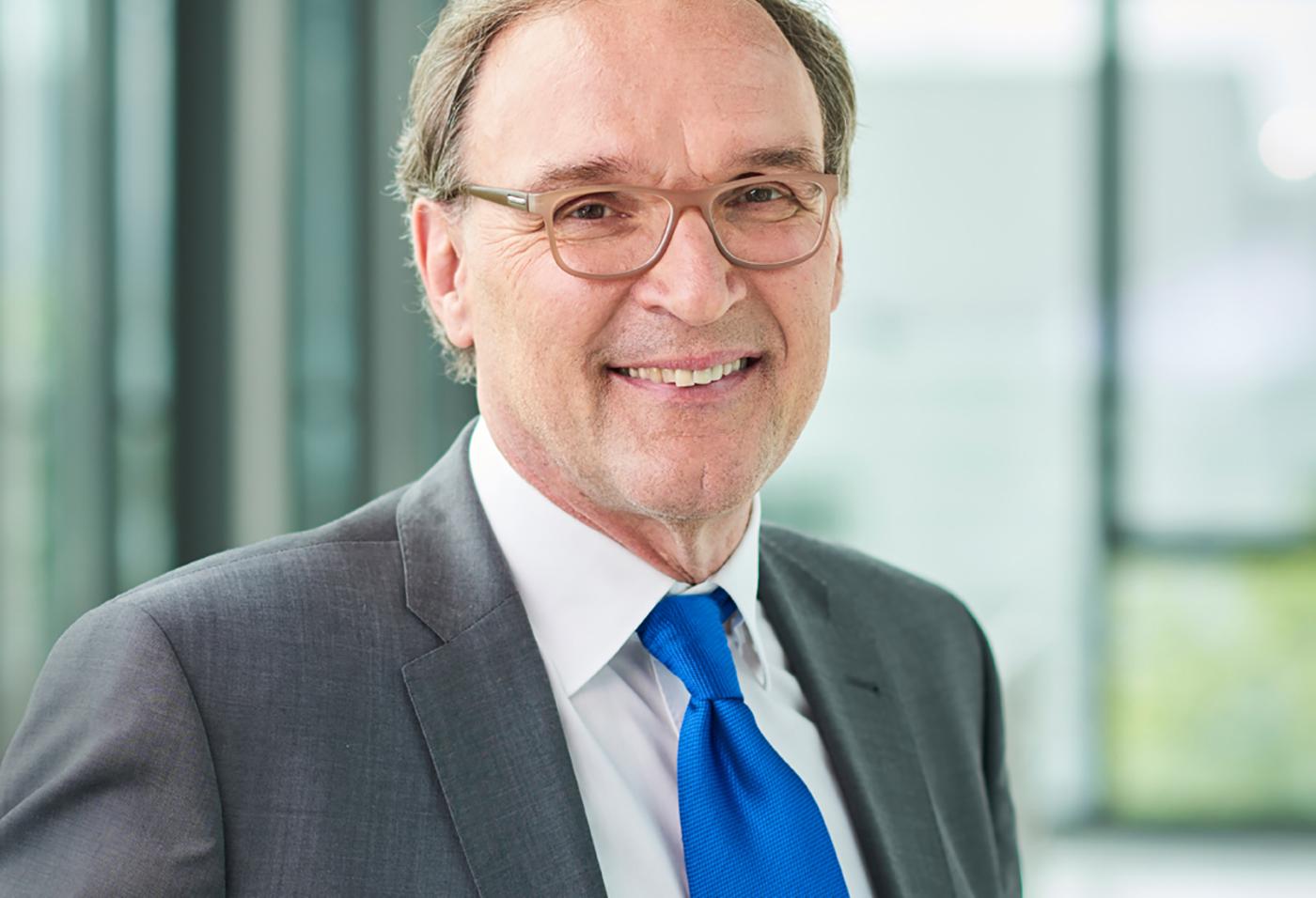 Science4Life_Interview_mit_Prof.-Dr. Jochen Maas