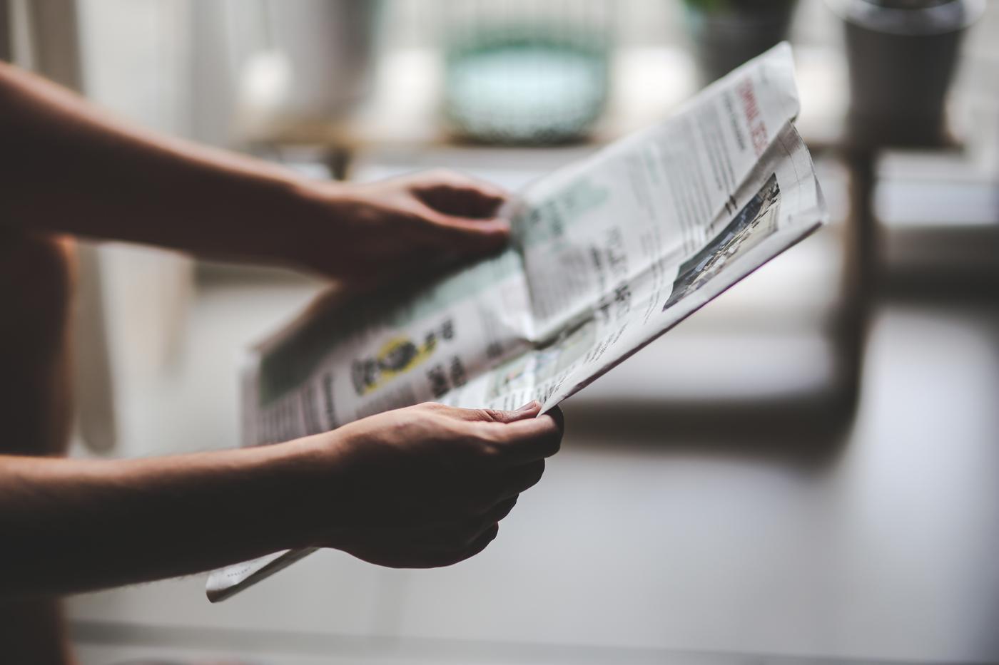 Science4Life_Alumni News des Monats Januar 2019