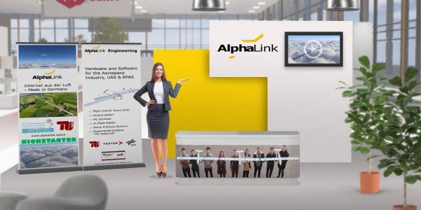 stand-alphalink-xA3C0ZGjIFR7QqI
