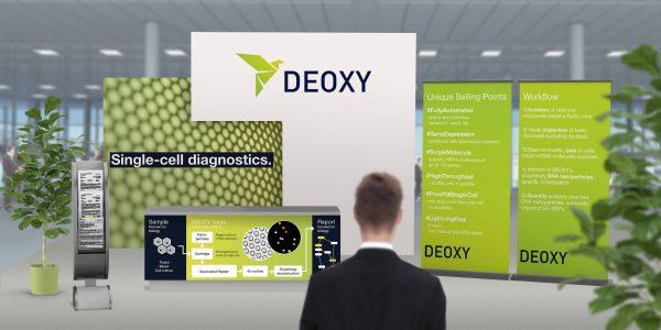 stand-deoxy-G2_11IINC_IaQRd