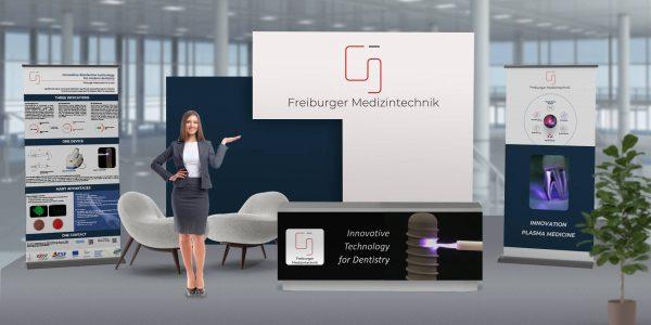 stand-freiburger-medizintechnik-BXjIvxWyAnTCkms