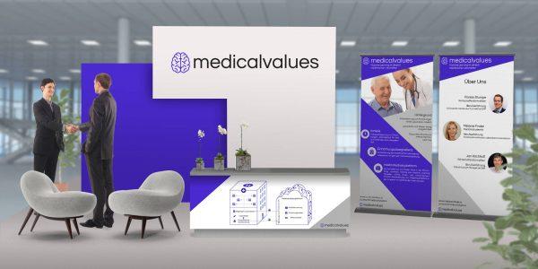 stand-medicalvalues-t2Vl2XReePQ2ycm
