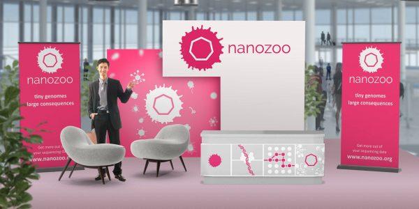 stand-nanozoo-2uwlHeiLZTRs-XB
