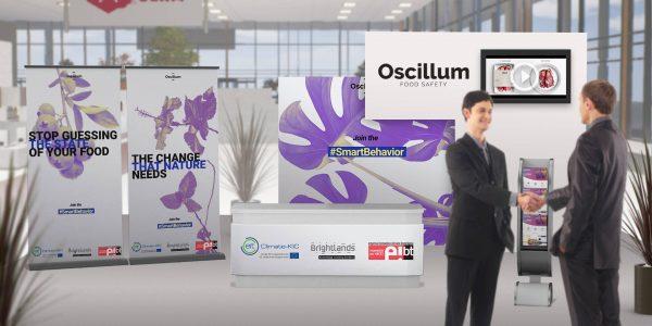 stand-oscillum-hizGAzeqL1qw152