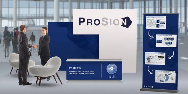 stand-prosion-wffG1GBLw0FAtCo