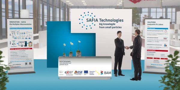 stand-safia-technologies--kfhIrB6Sf-yw20