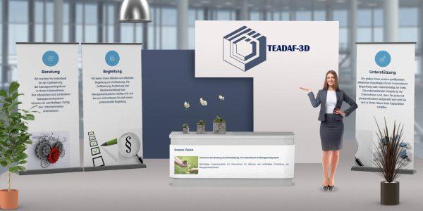stand-teadaf-3d-n54wftiedseC9A1