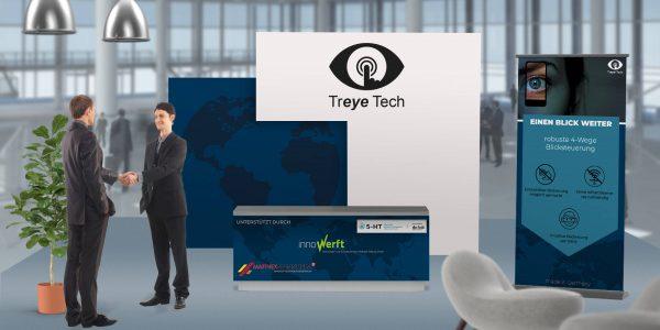 stand-treye-tech-J3WBpLSjPoF9wfG