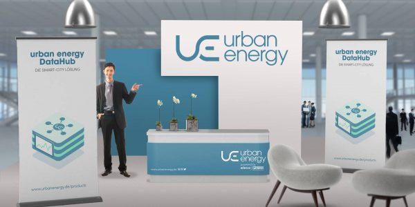 stand-urban-energy-_QV14auvI-Y_xbY