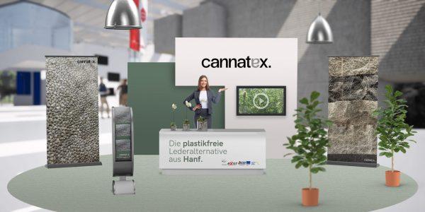 210428_Messestand_Cannatax