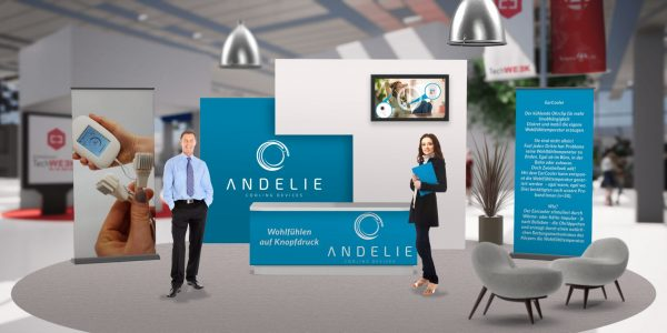 210429_Messestand_Andelie