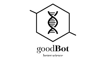 GoodBot