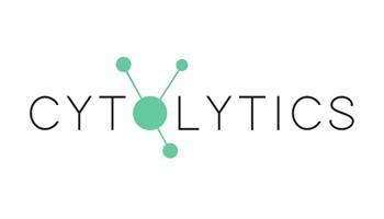 cytolytics