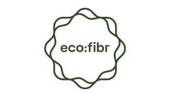 ecofibr