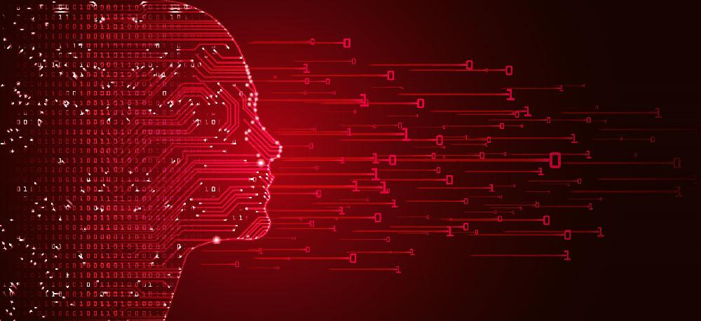 Kuenstliche Intelligenz, KI, Startups